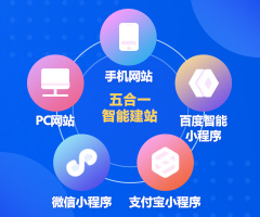 人工智能http://ai.tuidc.com/templets/default/img/advertising_space_right_3.jpg