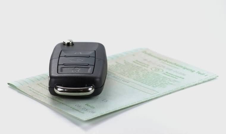 机动车销售发票识别sdk_机动车销售发票识别接口