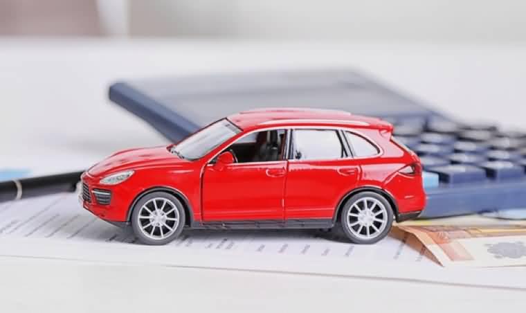 车辆合格证识别sdk_车辆合适证识别接口免费试用