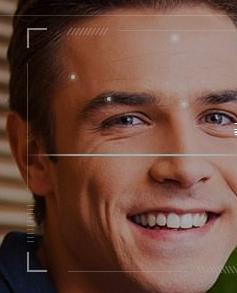 百度人脸识别sdk接口应用有哪些?