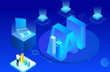 以图搜图助力微商分销平台效率提升