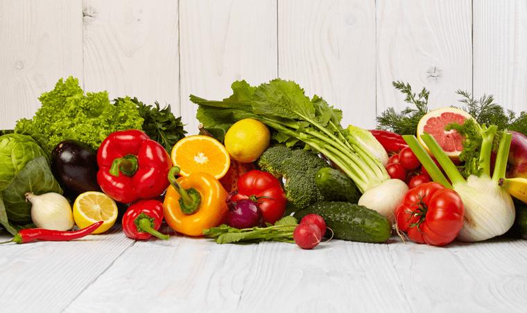 水果蔬菜识别_水果蔬菜在线识别api接口