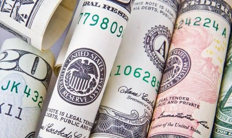 货币识别_货币识别在线识别api接口