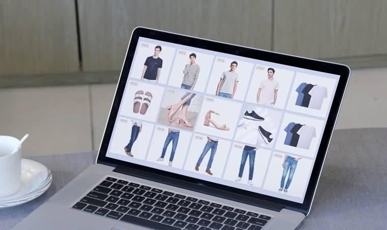 商品图片搜索_相商品图片搜索在线api接口