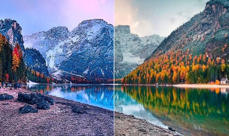 图像风格转换效果在线api接口