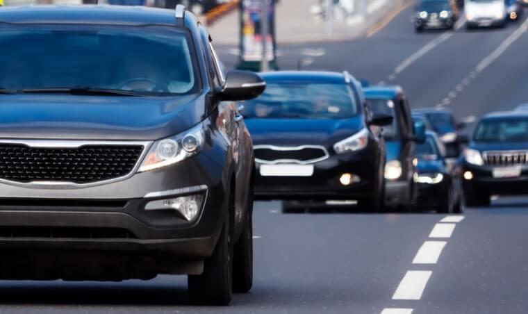 车辆检测在线api接口_车辆检测私有化部署
