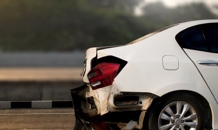 车辆外观损伤识别在线api接口_车辆外观损伤识别