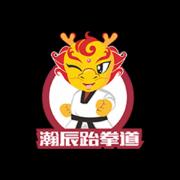 人脸识别助力线下培训机构——跆拳道馆智能签