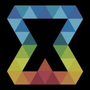 品牌logo识别助力商标侵权自动监测