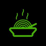菜品识别打造卡路里AI智能管家