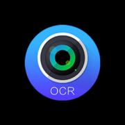 小程序,大功能—用OCR技术吸引百万级用户
