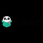 借力语音合成,熊猫看书让阅读更加智能