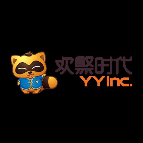 语音识别助力YY Live管控直播信息