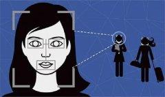 人脸识别技术的优势有哪些?