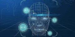 百度人脸识别sdk_人脸识别技术的创新和突破