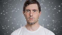 和指纹识别相比人脸识别的好处有哪些?