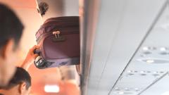 出国旅游你的护照识别速度快吗?