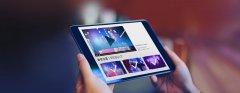 怎么提升音视频内容审核的效率和准确率?