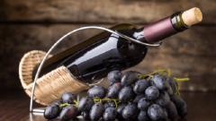 你能准确说出红酒的详细信息吗?