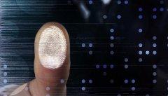 人脸识别国际快讯:牙买加希望通过生物识别技术和数字身份证明提高效率
