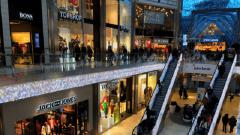 如何对进店的顾客进行智能化管理?