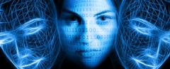 欧盟世界经济论坛推动以人为本的AI监管框架来建立信任