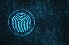 非洲实现生物识别和数字身份证系统的新方法被认为可以实现全民覆盖