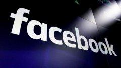 Facebook在iOS上的Messenger中添加了生物识别解锁