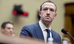 脸书将拿6.5亿美元和解人脸识别集体诉讼