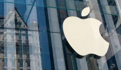 有消息称苹果将考虑在下一个macOS上使用Face ID生物识别技术