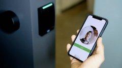 BioConnect获得150万美元贷款还加入加速器计划以保持生物识别安全趋势