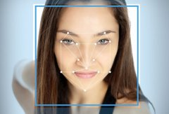 MiHCM推出的用于员工安全流程的面部生物识别技术