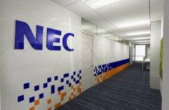 NEC宣布与Realeyes以及Futurex开展全球生物识别技术合作
