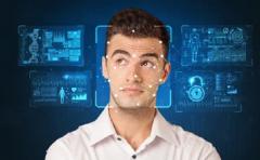 人脸识别立法研究保护用户隐私权