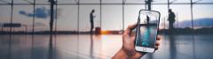 什么是AR导航导览SDK?