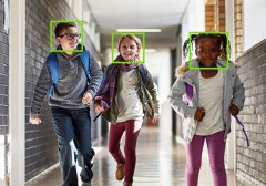 研究人员列举了禁止在学校进行面部扫描的5个理由