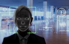曾被停止私企业务的Clearview AI再获移民和海关执法局订单
