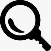 图像搜索api怎么调用