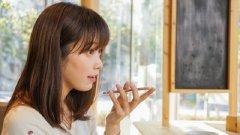 什么是短语音识别?