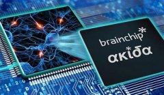 BrainChip和Magik Eye就生物识别系统开展深入合作