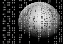 获得AI数据和财务合规平台大奖的Behavox扩充了蒙特利尔办事处