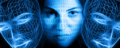 新西兰警方升级了用于实时CCTV的面部识别系统