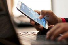 PayByFace GlobalPlatform发布生物识别API以改善客户体验