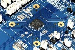 Kneron推出新芯片并融入边缘AI和生物识别技术