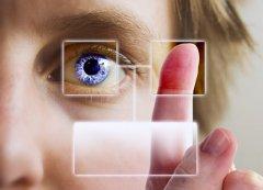 Aware通过了iBeta的两级面部生物特征欺骗攻击检测