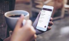 Akbank将使用Featurespace的生物识别技术进行欺诈检测