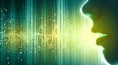 为升级客户服务EFCU部署Enacomm的生物语音识别技术