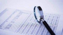 什么是文字识别私有化部署方案?