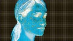 Trueface的面部识别将通过加密技术实现用户控制