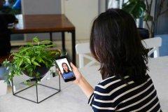 纽约发布人脸识别手机软件禁令是怎么回事